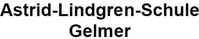 Grundschule Gelmer