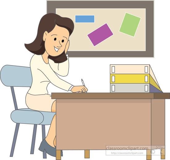 Lehrersprechstunden im ersten Halbjahr Schuljahr 2019/2020