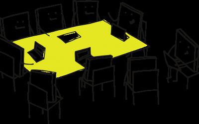 Ganztägige Lehrerkonferenz am Montag, den 13.01.2020